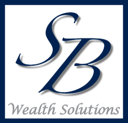 SB Wealth Solutions – Vancouver, BC