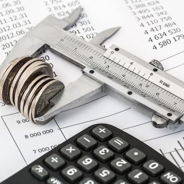 Financial Planning- Effective Management of your Practice
