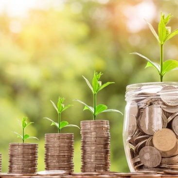 Financial Planning- Saving Money