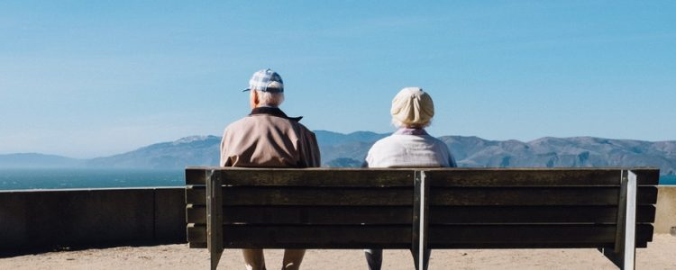 Simple Steps To Effective Retirement Savings