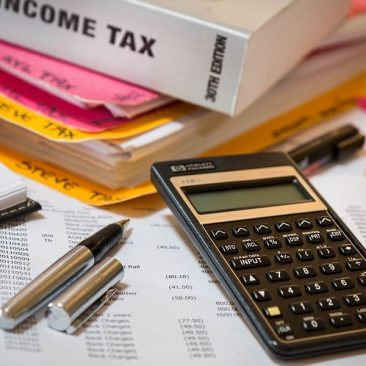TFSA or RRSP- all about the tax