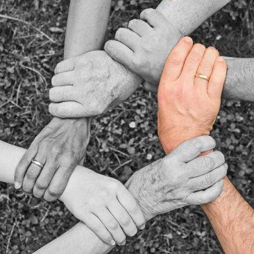 team-spirit-inheritance