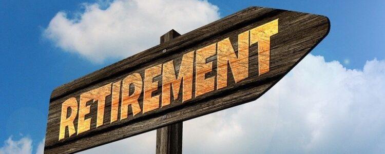 retirement plan 900
